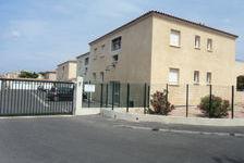 Appartement Marignane 2 pièce(s) 34 m2 AVEC TERRASSE 12 m2 ET GARAGE 18m2 700