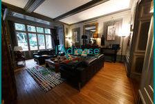 Maison Bourgeoise CHOLET Hyper Centre 540000 Cholet (49300)