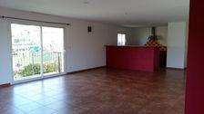 Location Maison Couffoulens (11250)