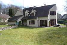 Maison Crepy En Valois 7 pièce(s) 156 m2 325000 Crépy-en-Valois (60800)