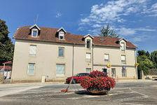 Immeuble Scey -sur-Saône de 353.60 m². 318000 Vesoul (70000)