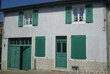Vente Maison Donjeux (52300)