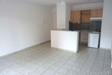 Location Appartement Nancy (54000)