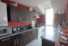 Appartement Achères (78260)