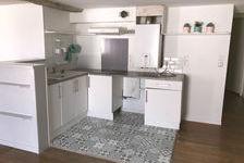 Appartement Perigueux 3 pièce(s) 555 Périgueux (24000)
