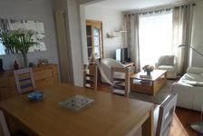 EN VENTE - NEVERS  Maison-Apt avec  terrain privatif 4 CH garage 130000 Nevers (58000)