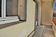 Petite copropriété proche centre ville 89000 Brive-la-Gaillarde (19100)