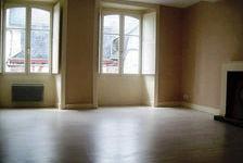 Vente Appartement Redon (35600)
