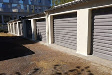Location Parking / Garage Angers (49000)