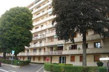 Location Appartement Reims (51100)