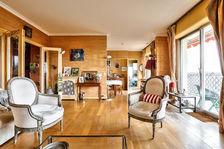 Appartement Marcq En Baroeul 4 pièce(s) 100 m2 262000 Marcq-en-Barœul (59700)
