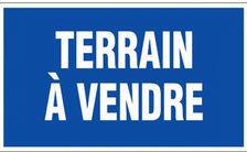 Vente Terrain Ste Marie De Campan (65710)
