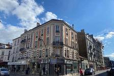 Appartement Le Perreux Sur Marne 5 pièce(s) 74.66 m2 1490 Le Perreux-sur-Marne (94170)