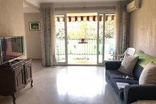 Vente Appartement Marseille 11