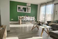 Vente : appartement F3 à MARTIGUES 180200 Martigues (13500)