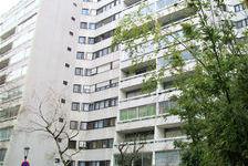 Parking à louer rue de Silly à Boulogne 89 Boulogne-Billancourt (92100)
