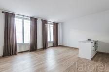 Appartement Versailles 2 pièce(s) 50 m2 1120 Versailles (78000)