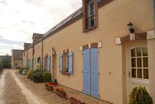Location Appartement Châteauneuf-sur-Loire (45110)