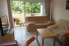 STUDIO PALAVAS LES FLOTS - 1 pièce(s) - 22 m2 430 Palavas-les-Flots (34250)