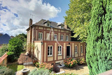 Vente Maison Magny-en-Vexin (95420)