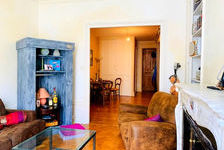 Location Appartement Lyon 6