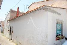 Maison Castelnaudary 4 pièce(s) 56 m2 510 Castelnaudary (11400)