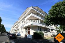 Location : appartement 2 pièces (43 m²) à CAEN 549 Caen (14000)