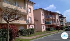 Appartement Montauban 3 pièces 62.12 m2 559 Montauban (82000)