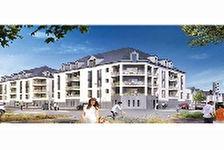 Vente Appartement Avrillé (49240)