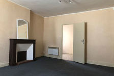 Location Appartement Onzain (41150)