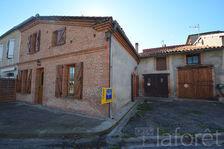 Location Maison Villematier (31340)
