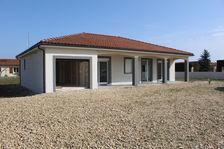 Vente Maison Brioude (43100)