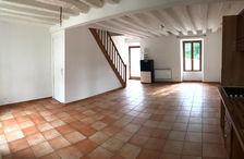 Maison Faremoutiers (77515)
