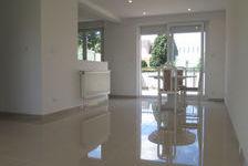 Maison Dunkerque 6 pièce(s) 100 m2 206800 Dunkerque (59140)