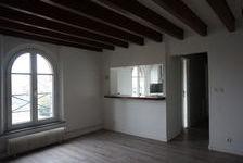 Location Appartement Nogent-le-Roi (28210)