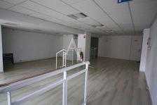 Local commercial et bureaux Montauban 8 pièce(s) 200 m2 369800