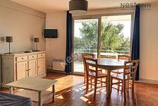 Appartement La Ciotat 2 pièce(s) 37.80 m2 900 La Ciotat (13600)