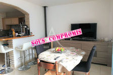 GAILLAC, Maison de 88 m² 163000 Gaillac (81600)