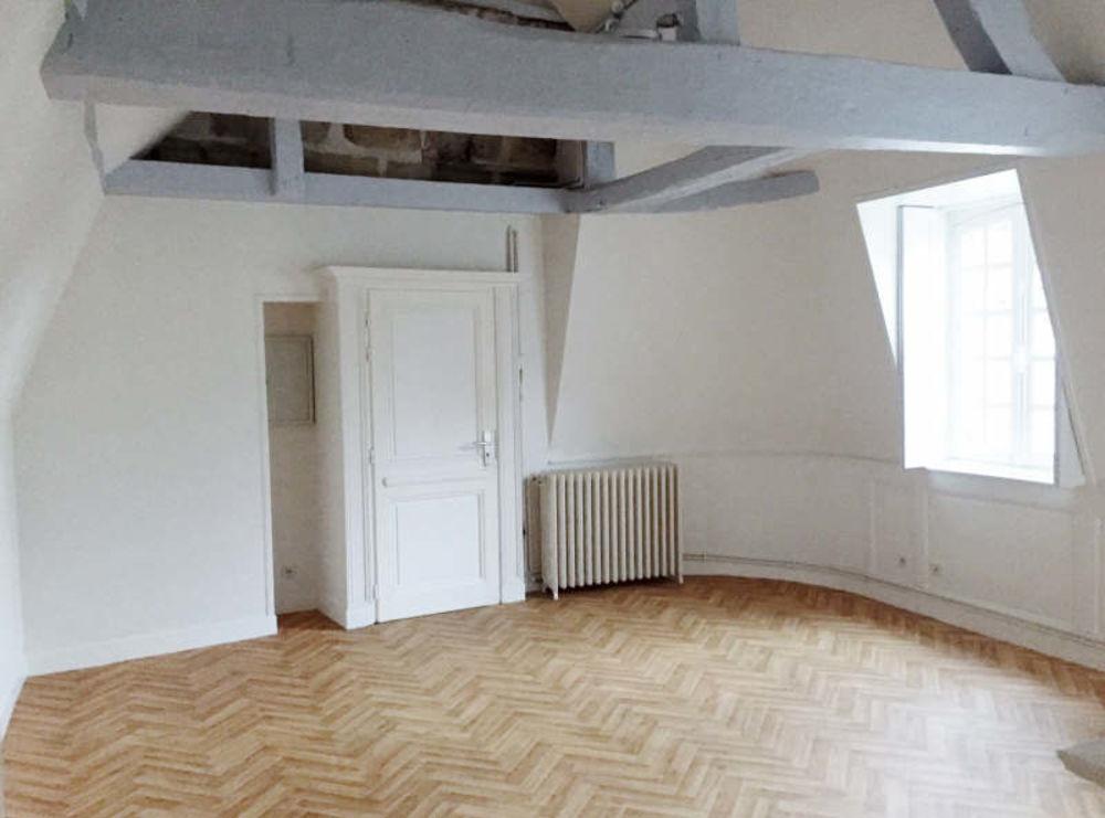 Location Appartement APPARTEMENT ROUEN - 3 pièce(s) - 55 m2  à Rouen