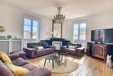 Vente Appartement Châlons-en-Champagne (51000)