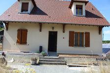 Vente Maison Fouchères (10260)