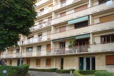 Location Parking / Garage Reims (51100)