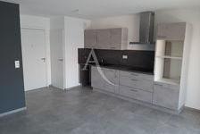 Appartement dans résidence neuve à SOLLIES PONT 880 Solliès-Pont (83210)