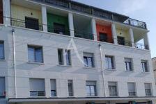 Bel appartement centre-ville 304500 Rochefort (17300)