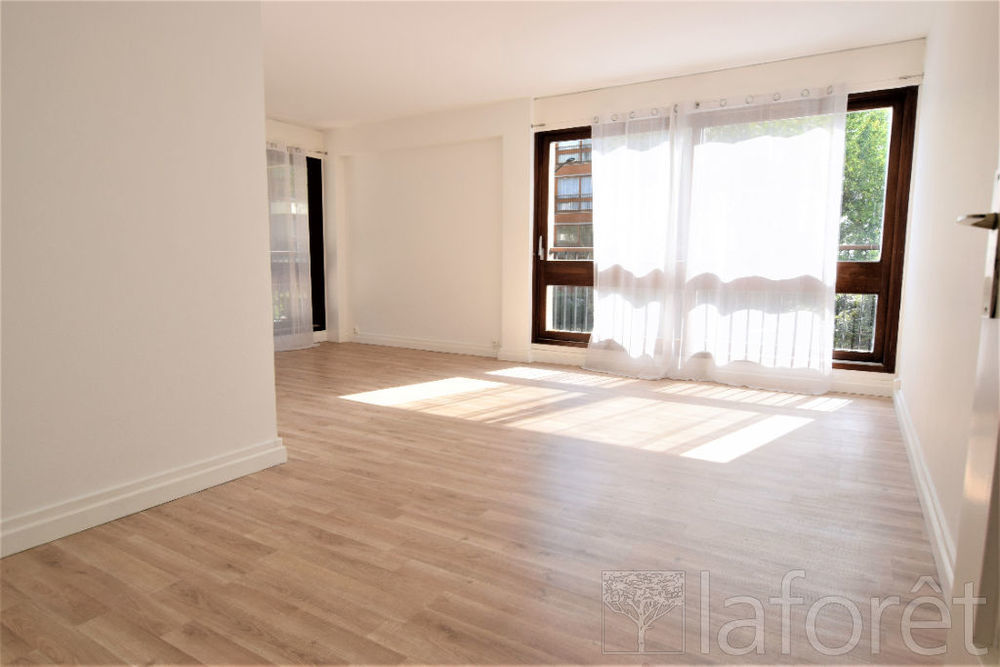 Location Appartement Appartement Le Chesnay Rocquencourt 2 pièce(s) 58 m2  à Le chesnay rocquencourt
