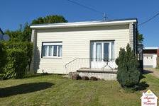 Maison Pont-sur-Yonne (89140)