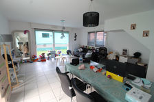 Location Maison Faches-Thumesnil (59155)
