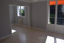 Appartement Vesoul 4 pièce(s) 65 m2 500 Vesoul (70000)