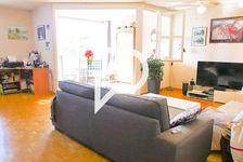 Appartement Marseille 15