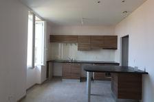 Location Appartement Marseille 16